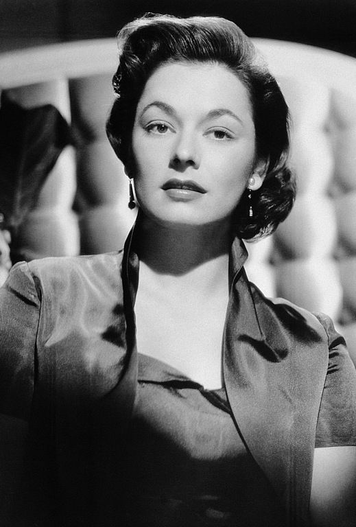 Ruth Roman Of Many Movies She Was In Strangers On A: 49 Best RUTH ROMAN IN BLACK AND WHITE Images On Pinterest