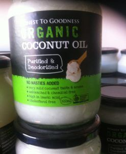 honest-to-goodness-organic-coconut-oil-purified-and-deodorised-500ml