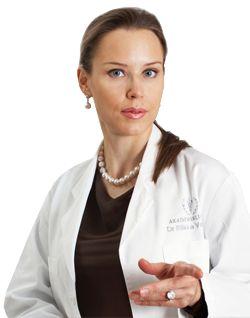 Lue Riikan haastattelu täältä: http://ellit.fi/muoti-ja-kauneus/stockholm-by-me/interview-with-plastic-surgeon-riikka-veltheim