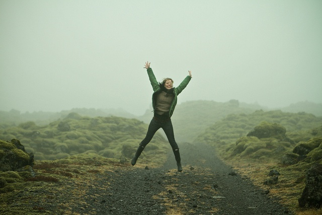 sarah goldschat's iceland: Idea, Place, Neat Pictures