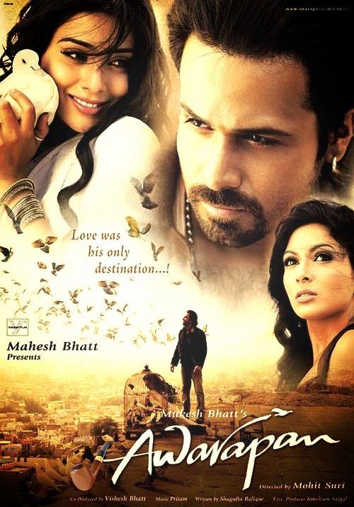 Awarapan (2007) - Watch Hindi Movies Online Free