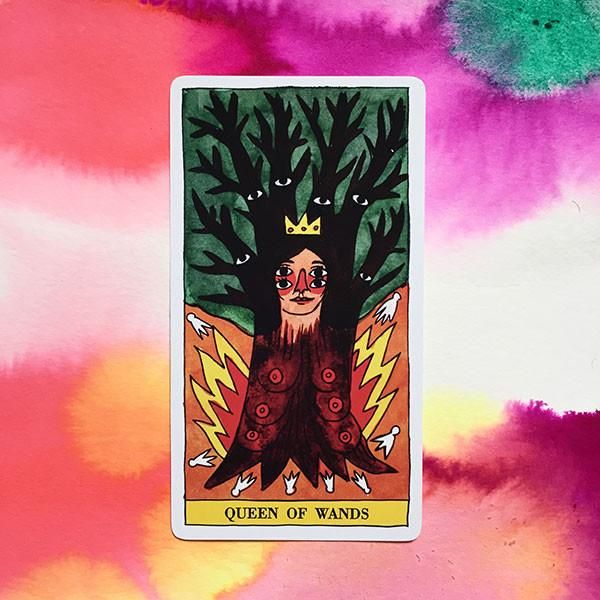 https://www.thewildunknown.com/collections/tarot-and-oracle/products/tarot-del-fuego?variant=34416550609