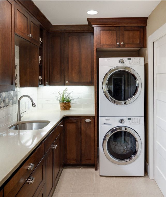 97 best laundry room images on pinterest | the laundry, laundry