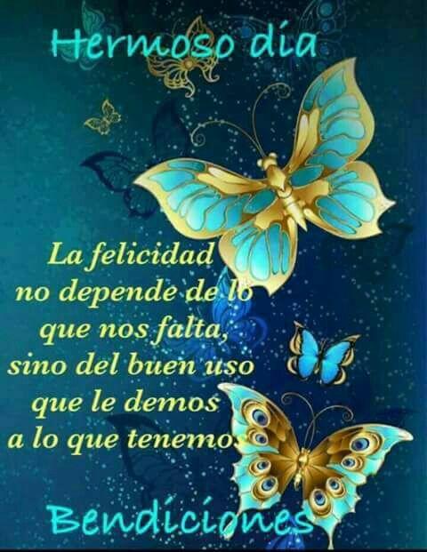 #felicidad#bendiciones#