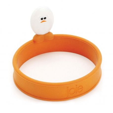 Fun And Functional Egg Form For Creating Round Shaped Eggs Find This Pin And More On Orange Kitchen Accessories