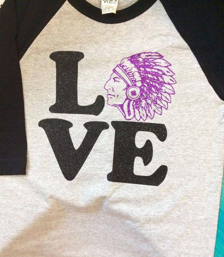 Bonham Shirt | Adult custom shirt