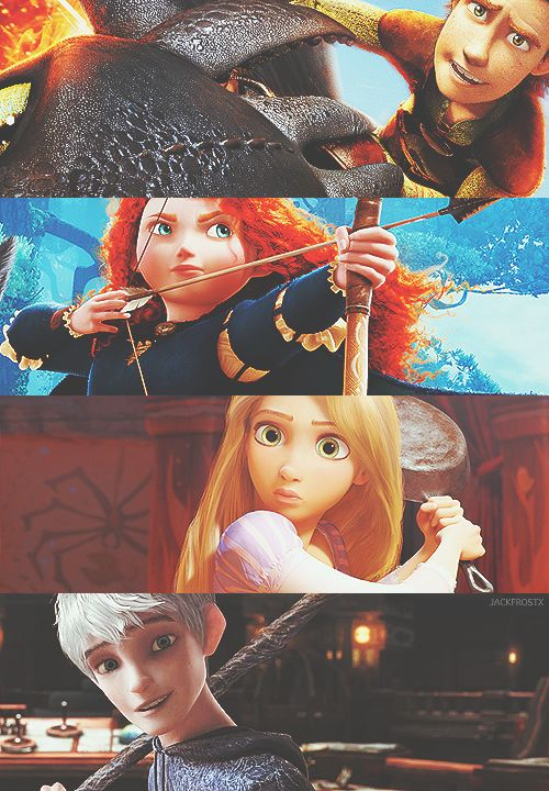 merida single men In brave, merida has a literal band of brothers, plus a few kingdom's worth of kings and their sons who have all arrived to offer her suitors none of these men has brought along a sister or a .