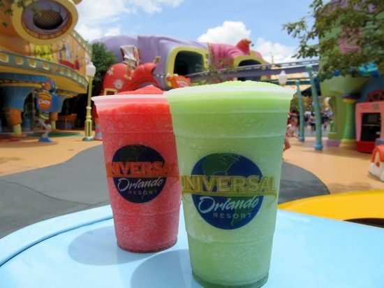 Image result for universal orlando happy families pinterest