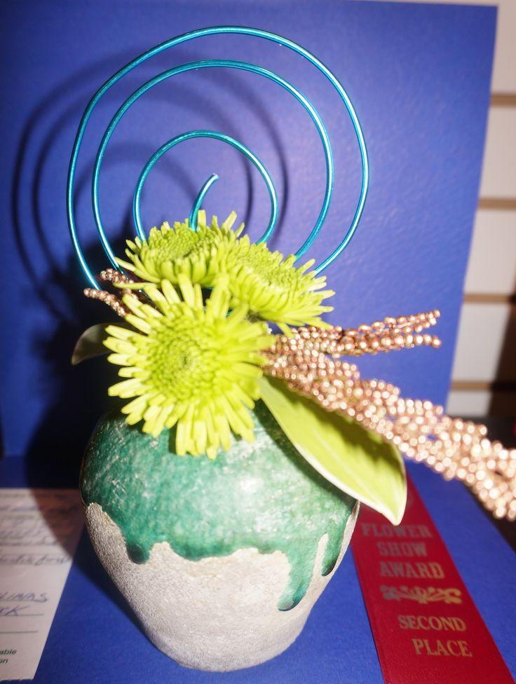 c657fbfc89d729f33a8aabd00d3e8e38--design-floral-art-floral National Garden Club Miniature Floral Designs on victorian floral designs, simple floral designs, western floral designs, christmas floral designs, colorful floral designs, underwater floral designs, unique floral designs, creative floral designs, flower show floral designs, op art floral designs, black and white floral designs,