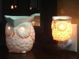 Whoot is a finely detailed warmer that glows golden when on. Flip the switch and watch this symbol of wisdom come to life. https://melissadriggerslee.scentsy.us/Scentsy/Buy/ProductDetails/23211