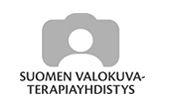 Suomen Valokuvaterapiayhdistys ry