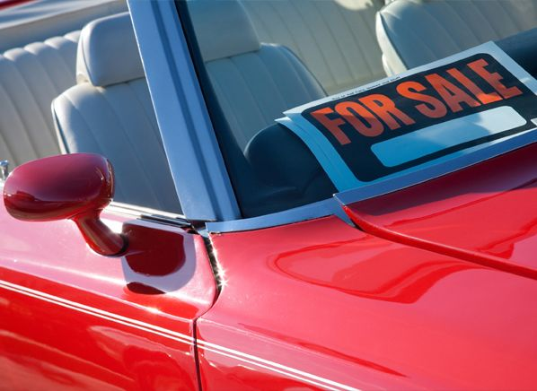 Safest Used Cars Under $10,000 for Teens - Consumer Reports