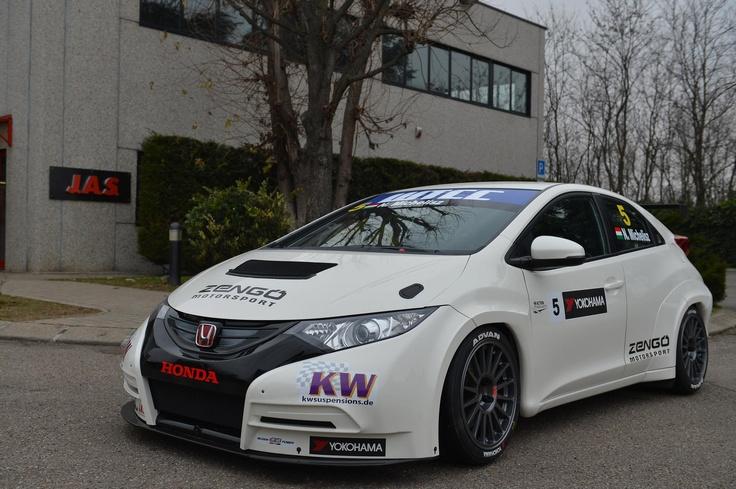 http://www.racedepartment.com/2013/01/wtcc-norbert-michelisz-and-zengo-motorsport-move-to-honda/