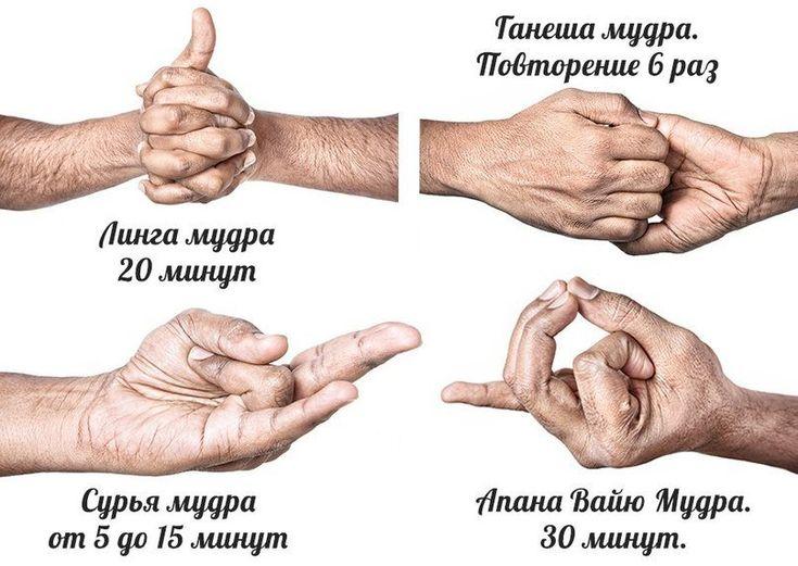 Мудры картинки и открытки, татарском бабушке