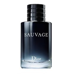 Dernière création masculine de Dior: L' eau de toilette Sauvage #Dior #Sauvage http://parfum-vente.com/paschers/sauvage-pour-homme-de-dior/