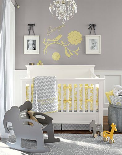 Versatile Gray With Classic Florals Pictures, Photos, and Images for Facebook, Tumblr, Pinterest, and Twitter