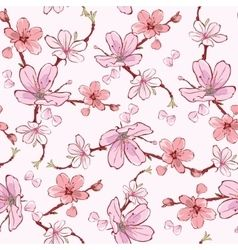 Vector image of Kimono pattern vector, includes smooth, Japanese, Chinese, vintage & tile. Illustrator (.ai), EPS, PDF and JPG image formats.