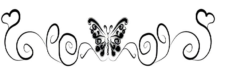 Post Contents1. butterfly tattoos on hand2. small butterfly tattoos on wrist3. s…