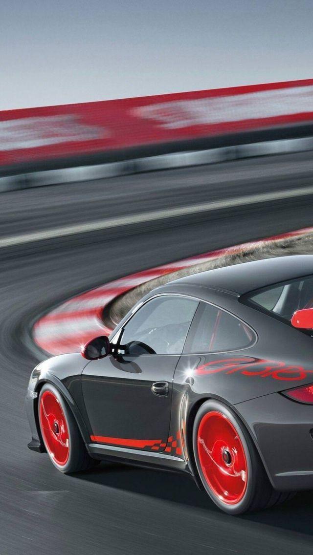 Download Free Hd Wallpaper From Above Link 2020 2020iphone4k In 2020 Porsche 911 Porsche 911 Gt3 Porsche