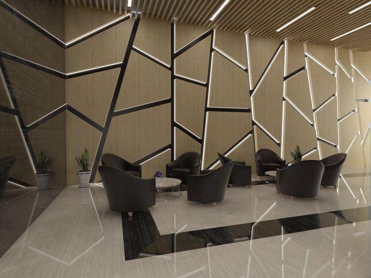 Osma Lounge