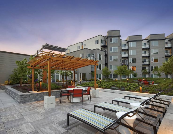 1000 images about suburban apartments on pinterest for The olivian apartments