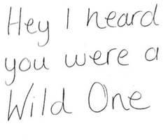 If I took you home It'd be a home run: It D, Hey, Quotes, Flo Rida, Wild Things, Florida, Songs Lyrics, Favorite, Wild One