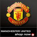 World Soccer Shop - official soccer jerseys, shirts, cleats, shoes, balls, gear