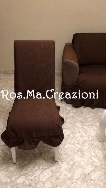 15 pin su cuscini per divano da non perdere cuscini da - Federe cuscini divano ...