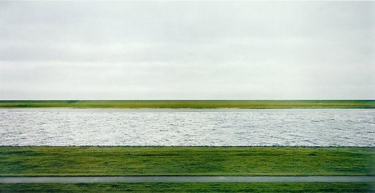 Zoom photographe #1 : Andreas Gursky | Phototrend.fr