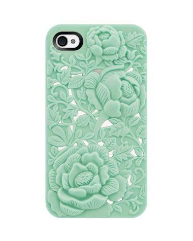 Love this iPhone case.