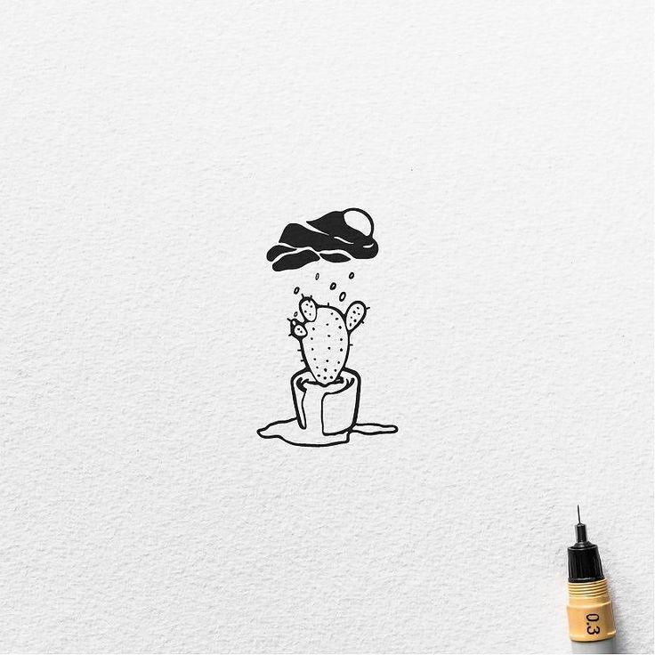 #ariarosso My Etsy shop: https://www.etsy.com/shop/Ariarosso #ariarosso #illustration #sketch #drawing #tattoo #tattoodesign