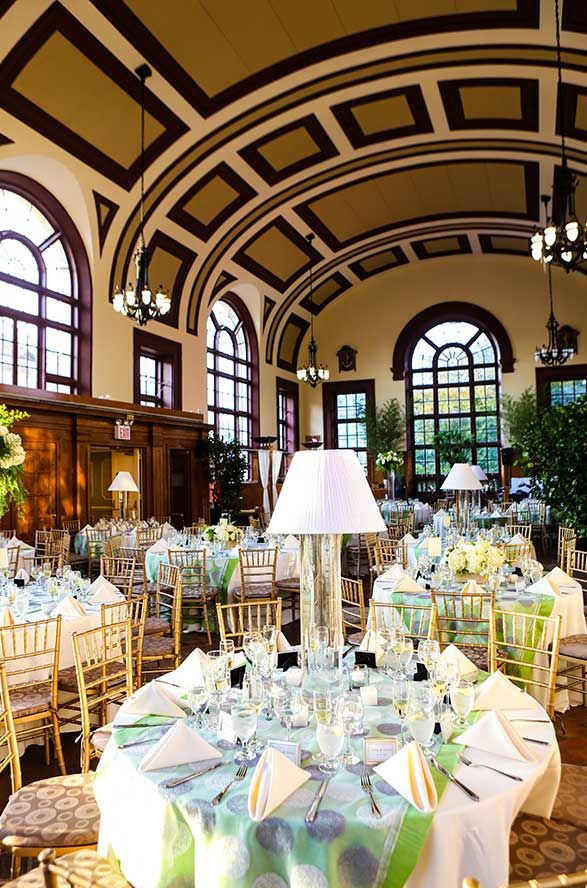 wedding destinations in new jersey%0A Celebrate at Snug Harbor was voted one of the best NYC Wedding Venues by  The Knot  Wedding Wire and Manhattan Bride  New York City Wedding  Event  Caterers