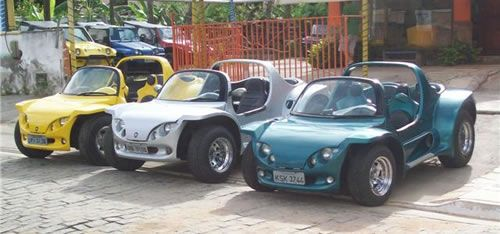 Dune buggy for sale, dune buggy classifieds, dune buggy listings!