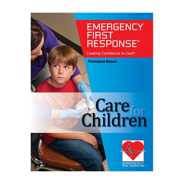 PADI EMERGENCY FIRST RESPONSE CPR, FIRST AID & #CARE FOR #CHILDREN INSTRUCTOR COURSE