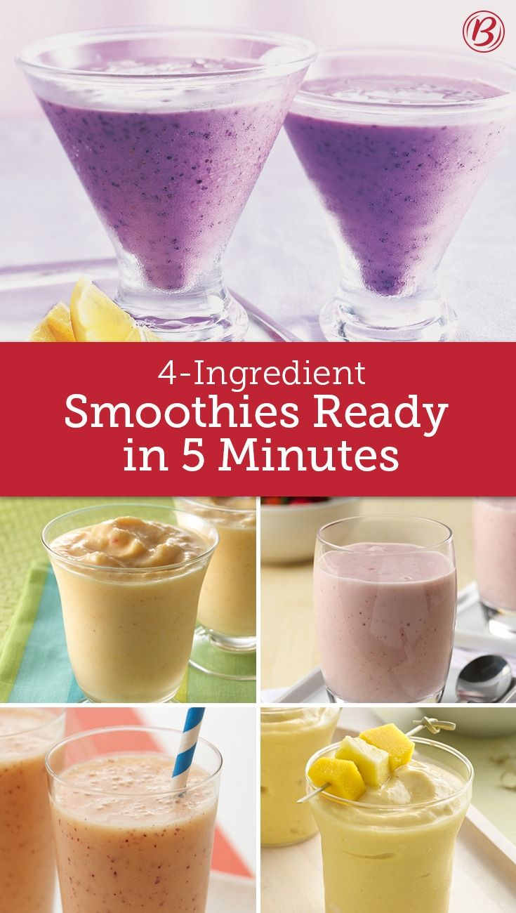36 best smoothies shakes images on pinterest healthy smoothies