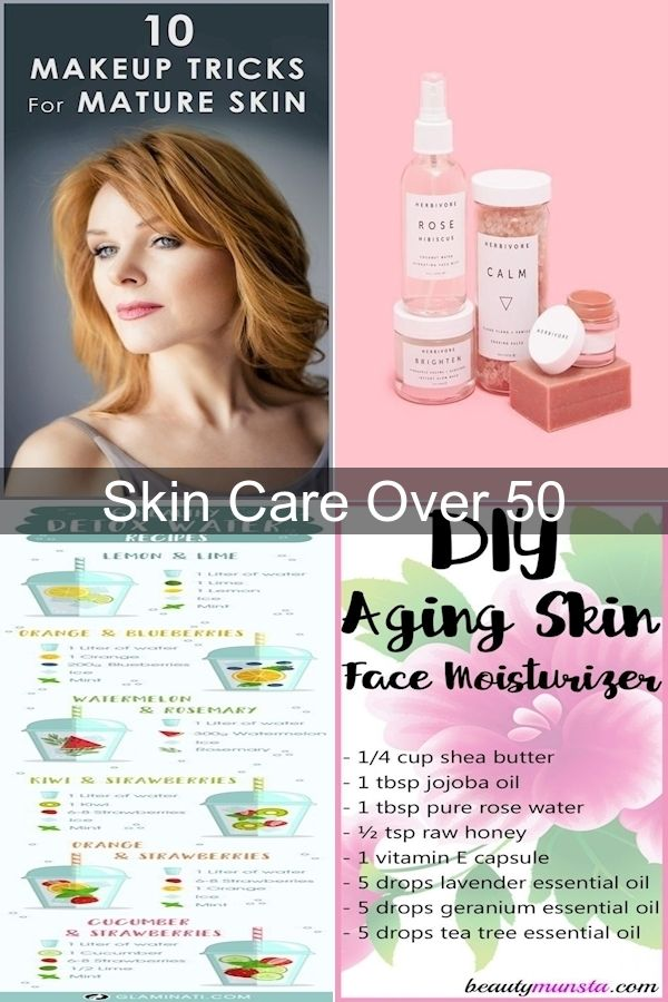 Best Moisturizer For 40 Year Old Woman Face Cream For 60 Year Old Korean Skincare For 40s Skin Care Skin Calming Face Skin