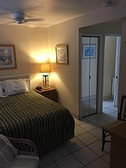 RECONNECT+TIME.+Mar+19-25.+UPSCALE+LOCATION,+PARK+&+WALK+2+BLOCKS+TOWN+CALL+Doc++++Vacation Rental in Florida Central Gulf Coast from @homeaway! #vacation #rental #travel #homeaway