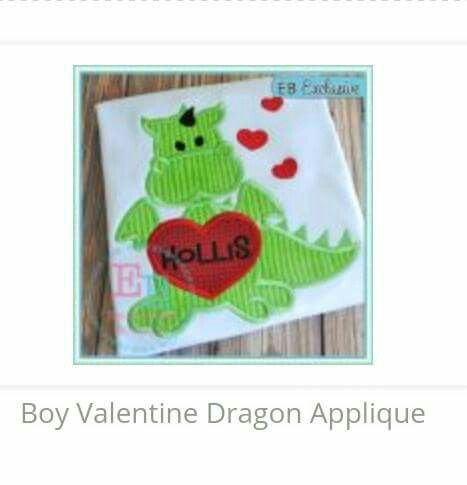 rudy valentine phd