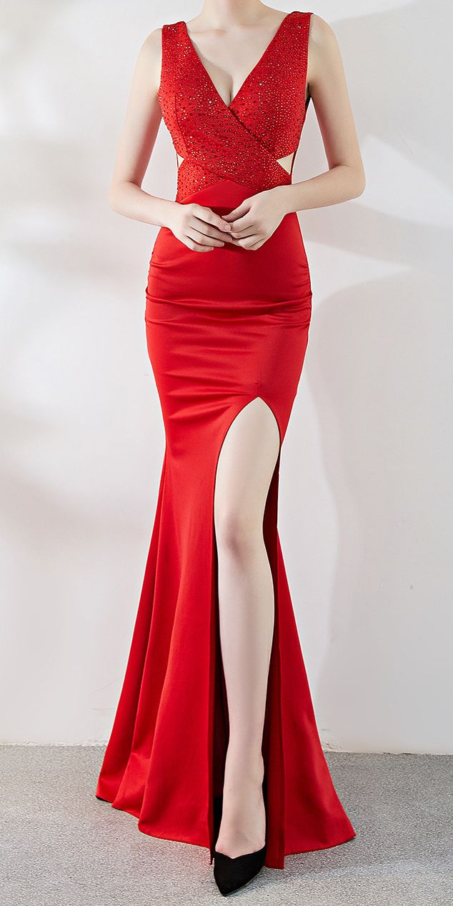 Pin On Women S Fashion