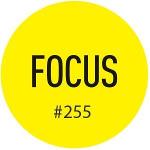 Focus on PAVIMENTI E TAPPETI PER ESTERNI | Archiproducts