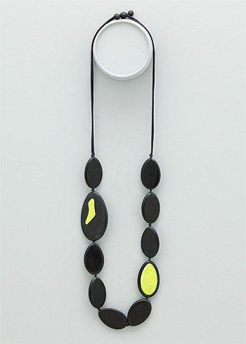 #TS14+ Byzantine Necklace  #plussize #curvy