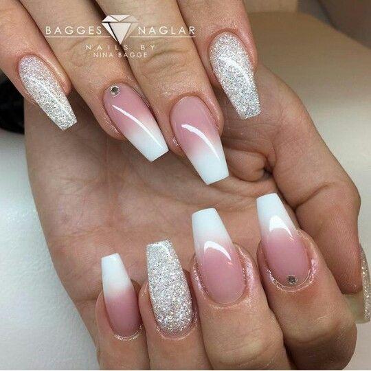 naglar design