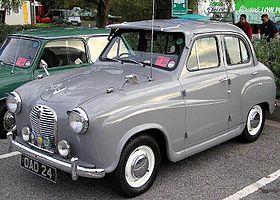 Austin A30 1954.jpg
