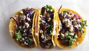 prime rib tacos for feature image