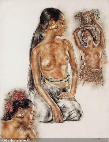 hofker-willem-gerard-1902-1980-portraits-of-ni-noneh-ni-asoeg-2024351-500-500-2024351.jpg (385×500)