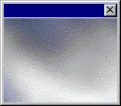 Disabling Clippy.   18 Things We Did On The Computer Kids Today Will Never Understand