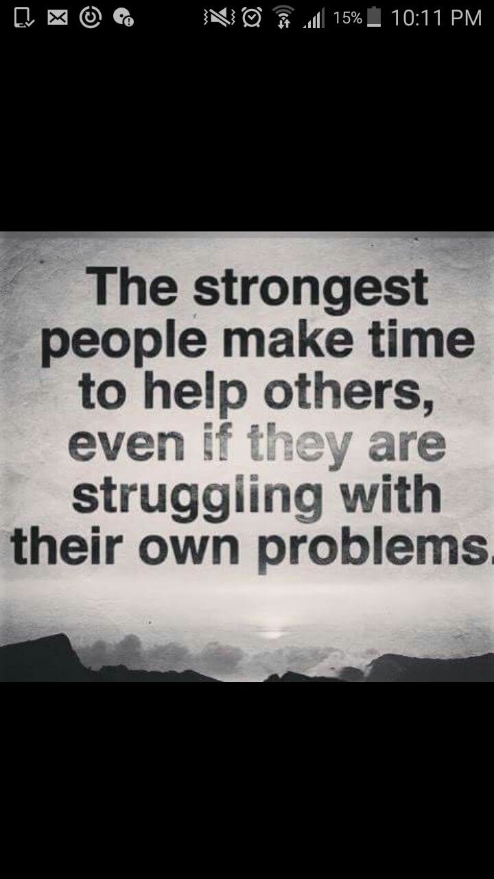 Serious Quotes 58 Best Quotes Images On Pinterest  Forgiveness Inspiration