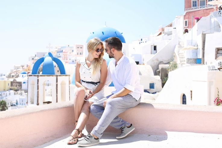 #oia#summer#santorini#love