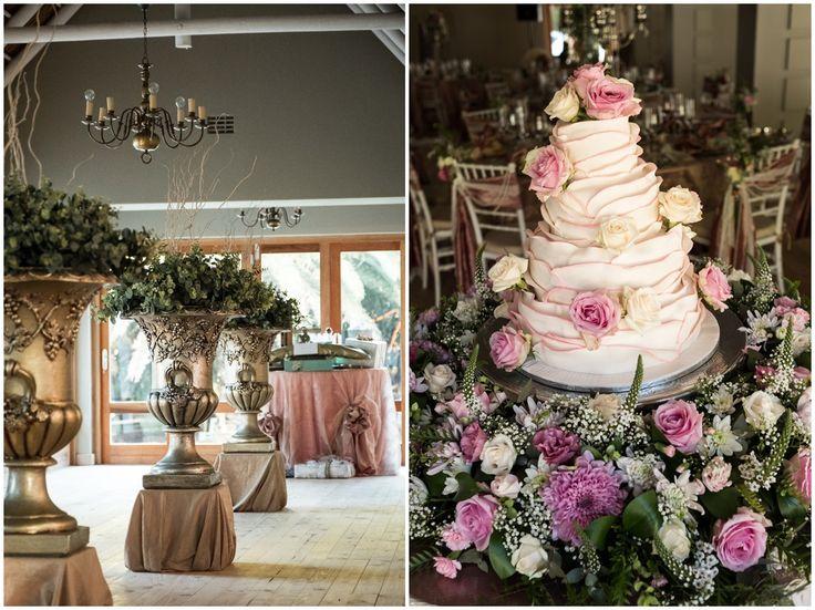 garden-route-wedding-gouritz-valley-evan-and-elmarie-reception-33