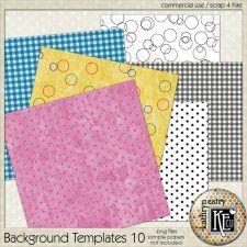 Background Templates 10 CU cudigitals.com cu commercial scrap scrapbook digital graphics#digitalscrapbooking #photoshop #digiscrap #scrapbooking